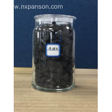 0.5-1.0mm  Ningxia Taixi Anthracite  Coal