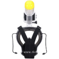 Underwater diving product assistant kids diving suit