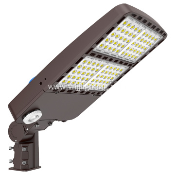 Vietnam Outdoor IP66 Premium Led Street Light