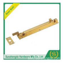 SDB-020BR 2016 New Model Brass Commax Intercom Electromagnetic Mortise Door Lock Bolt