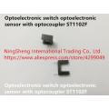 Original new 100% optoelectronic switch optoelectronic sensor with optocoupler ST1102F