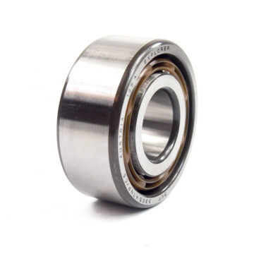 3305B 2RS 90016090003 Double Row Angular Contact Bearing