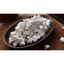 Herbal Medicine Natural Organic White Poria Cocos