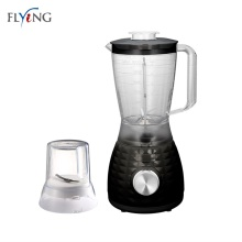 Price For Black Fruit Blender In Sri Lanka