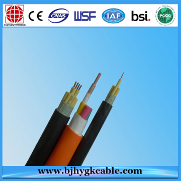 Fire Proof Cable Super Multi-Core