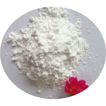 Top Grade White Powder Dicyandiamide CAS 461-58-5
