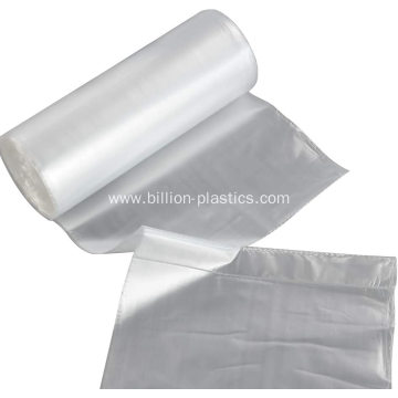 Kitchen Cabinet Door Garbage Trash Bag