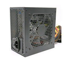 Atx Psu 400w Power Supply Computer