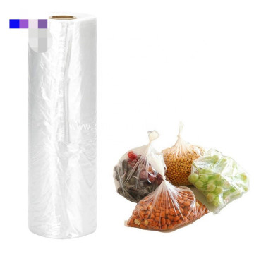 Deli and Fruit bag heat sealer