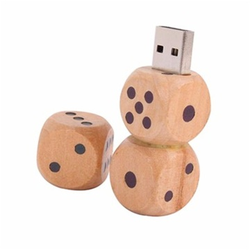 Special Memory Stick Wood 1gb Usb Flash Drive