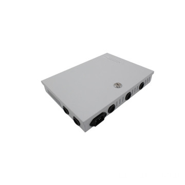 ac to dc 250 watt UPS power supply