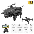 Best Mini Drone with 4K Camera HD Foldable Drones One-Key Return FPV Quadcopter Follow Me RC Helicopter Quadrocopter Kid's Toys