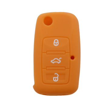 VW 3 buttons car key cover buy online