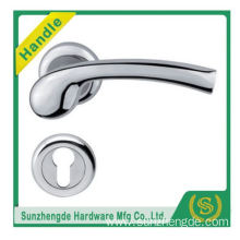SZD EN 1906 Stainless Steel Door Handle Manufacturer