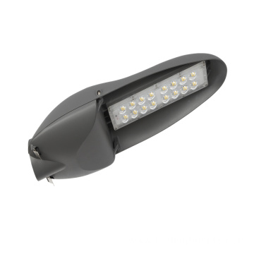 Pouzdro IP65 Cool White 30W LED Street Light