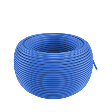 What Is A CAT6 Lan Cable