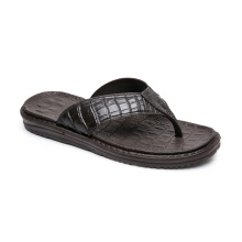 Men's Flip Flops Beach Slippers Shoes