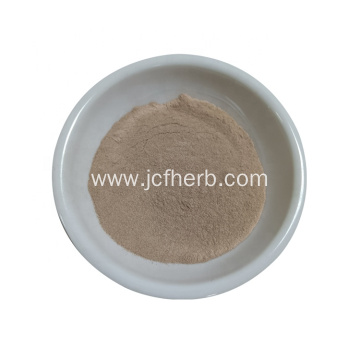 Rosehip Fruit Powder Vitamin C/VC45% Rose Powder