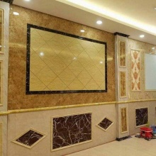 Best price wooden wall paneling