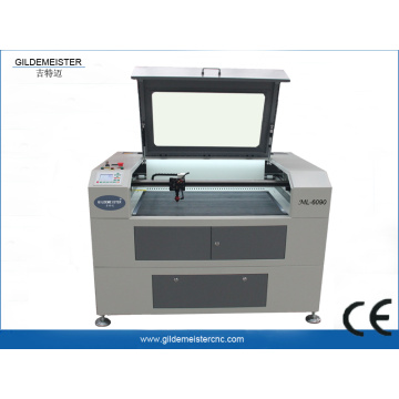 CNC Laser Carving Machine