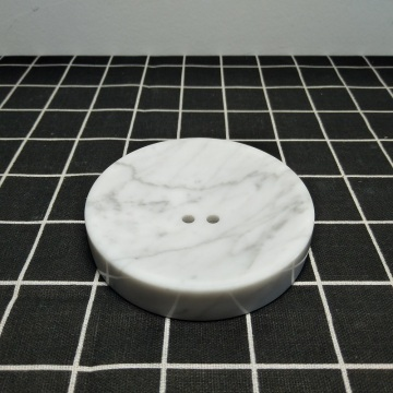 gray marble bathroom  Accessories