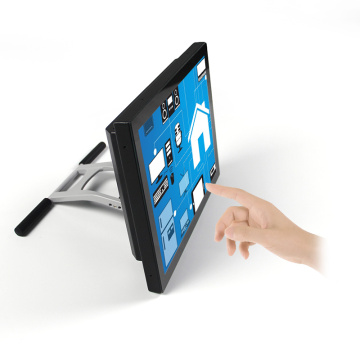 Touch screen 12.1 open frame monitor
