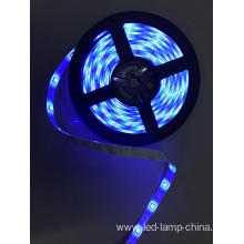 5050SMD Bule Led Strip light