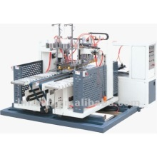 High speed Automatic carton box packing machine