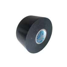 POLYKEN rubber wrap repair waterproof  tape