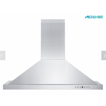 Neff Extractor Fan Stainless Steel