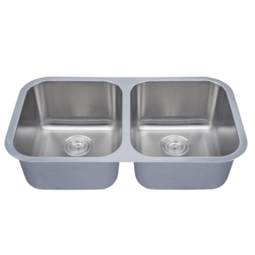 Handmade Sink Commercial grade satin finish