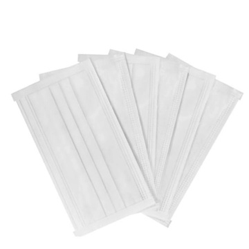 3ply Health Disposable mask with CE FDA certificate