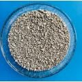 Monocalcium Phosphate 22% MCP grey Powder and Granular