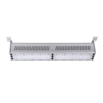 IP65 Beam Angle Adjustable 100W Industrial Linear LED e Khanyang Leseli
