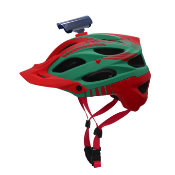 Best Budget Safest Mountain Bike Helmet For Adult