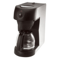 portable electric drip coffee maker