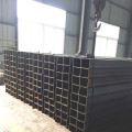 MS Rectangular Steel Pipe