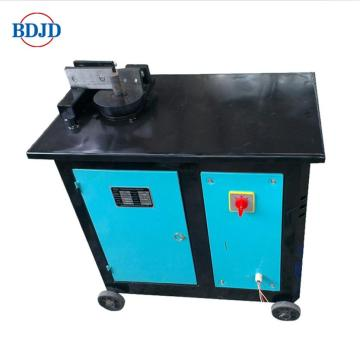 High Quality Building Rebar Bending Machine