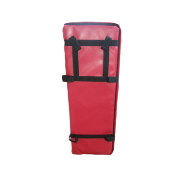 Gymnastic Fitness Body Standing Blocking Dummy