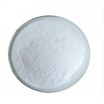 Supply Potassium Chlorate with competitive price
