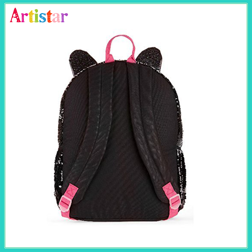 Puppy Travel Backpack 11 2