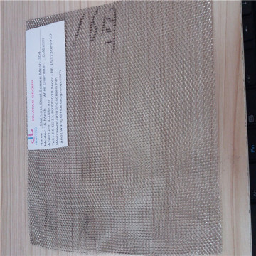 SS Cylinder Mould Wire Mesh