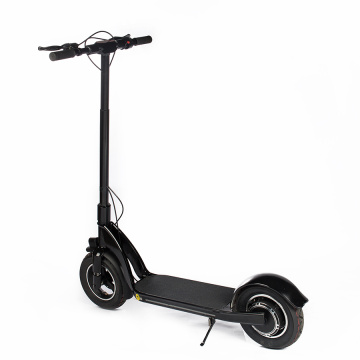 CE Approved Electric Exercise Scooter for Adult