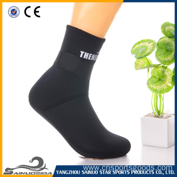 durable waterproof Swimming socks