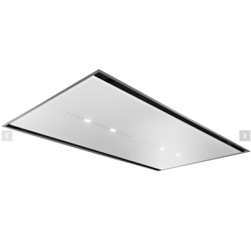 Ceiling Hood USA Kitchen Appliances