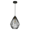 Modern New Design Decorative Indoor Pendant Lamp