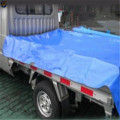 General Purpose Poly Tarps
