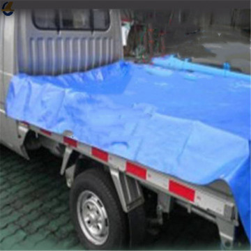 10 Mil Medium Duty Poly Tarps