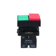 XB2 EL8325/EL8425 Pushbutton Switches
