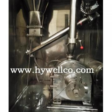 Animal Tissue Freezing Grinder